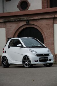 480_2048_Carlsson-Smart_weiss-Cabrio_12